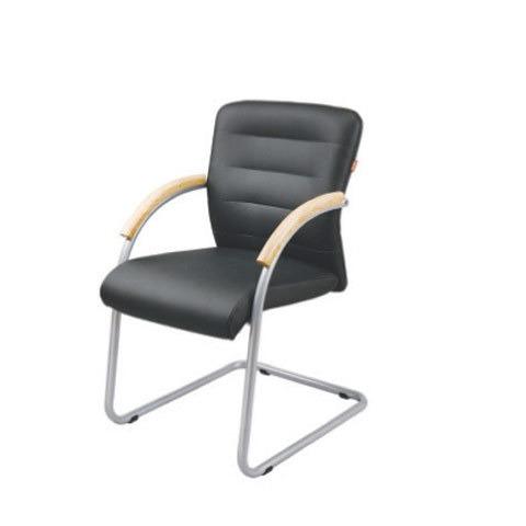 Static Matrix Chair