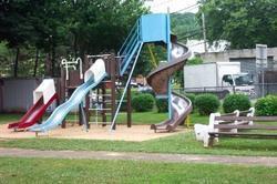 Fibre Curve Slide