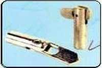 Flip Lock Pin
