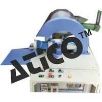 Wire Wrapping Testing Machine