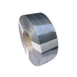 Broad Flat Stitching Wire