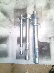 Cable Cutter And Bolt Cutters