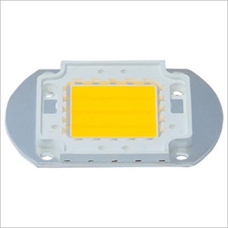 30W High Power LED Chip