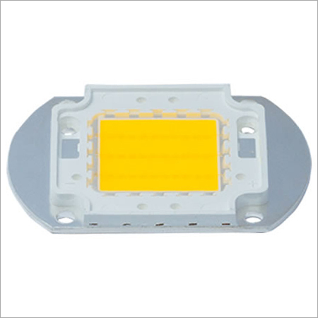 30W High Power LED Chip