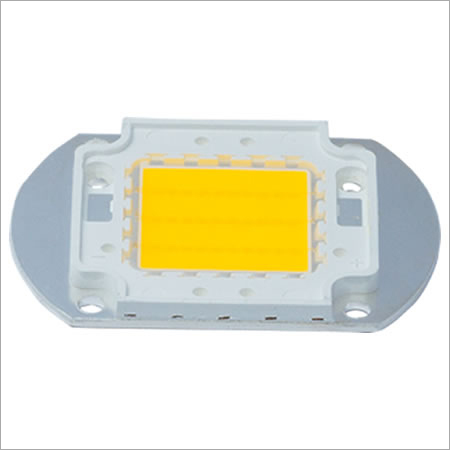 30W COB LED Chip