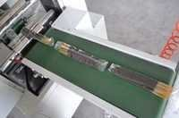 Incense Sticks Packing Machine