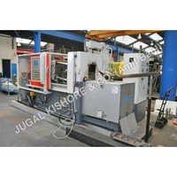 Idra 90 Ton Hot Chamber Die Casting Machine
