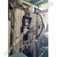 Mechanical Press Amco 100 Ton