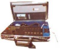 Multi Channel Soil Thermometer Digital Portable