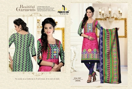 Radha Special Edition Dress Catalog
