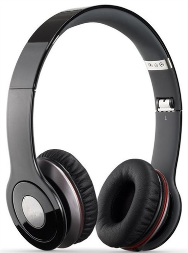 Monster  foldable Headphones