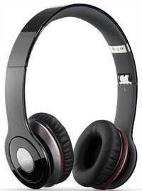 Monster  foldable Headphones