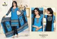 New Catalog Cotton Salwar Kameez
