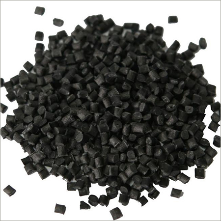 Engineering Plastics Granules