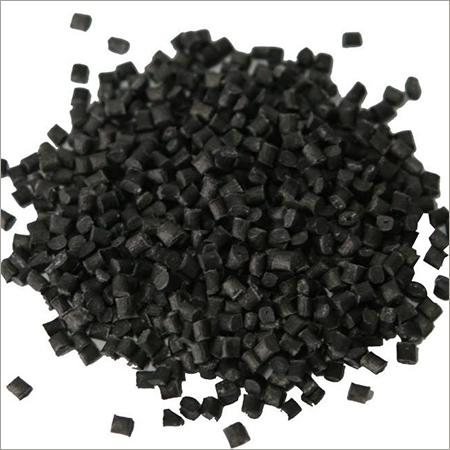 Engineering Plastics Granules