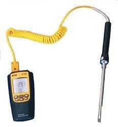 Hand Held Digital Temperature Indicators