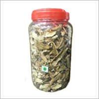Dry Porcini Mushroom