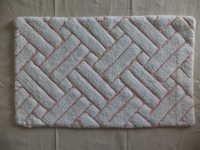 Cotton Ariel Rug