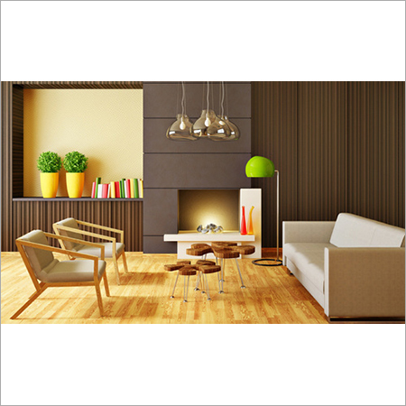 Decorative Mica Laminates