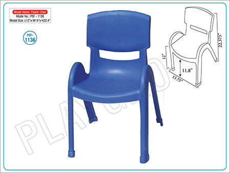 Modern Kids Chairs