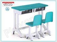 Champion Desk Set