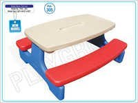 Twin Fun Kids Furniture