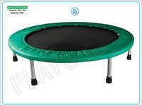 Toddler Trampolines