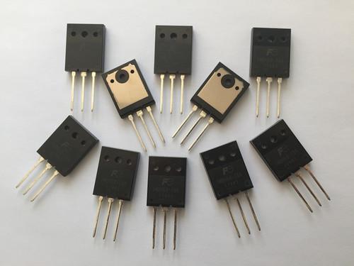 FUJI Power IGBT Module 1MBH60-100
