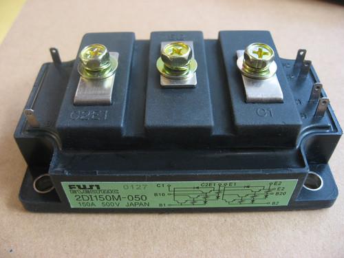 IGBTs Transistor