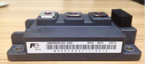 FUJI Power IGBT Module