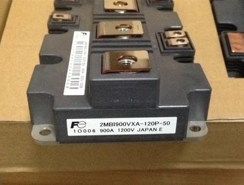 Fuji Transistor 2MBI900VXA-120P-50