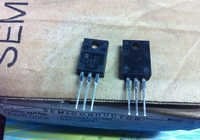 Thyristor Diode Modules
