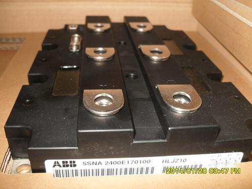 IC Chip 5SNA2400E1700100