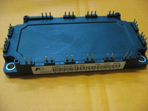Fuji IGBT Transistor