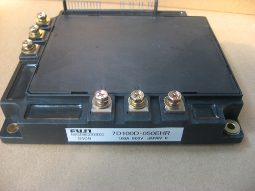 IGBT IC Module