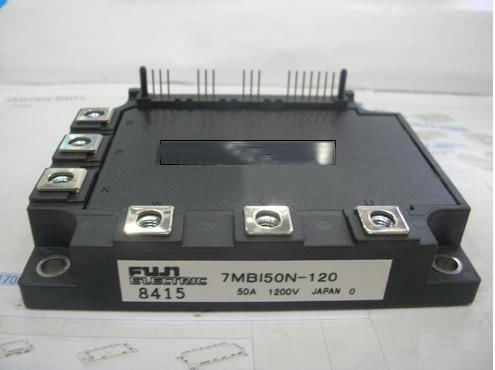 fuji Transistors