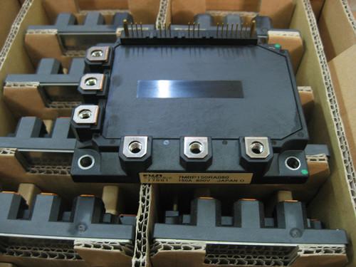 Fuji Power Module
