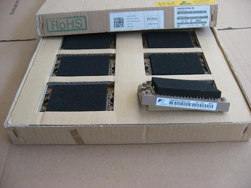 Fuji Transistor Modules