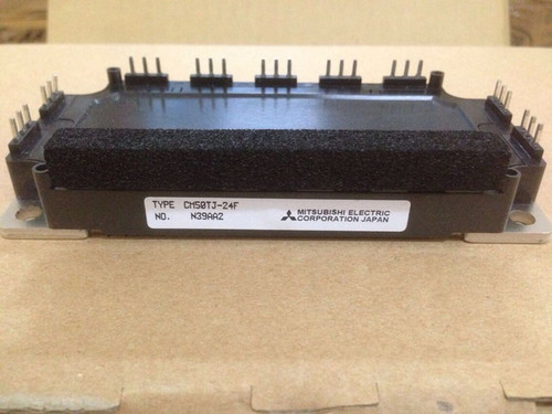 Mitsubishi Power Module