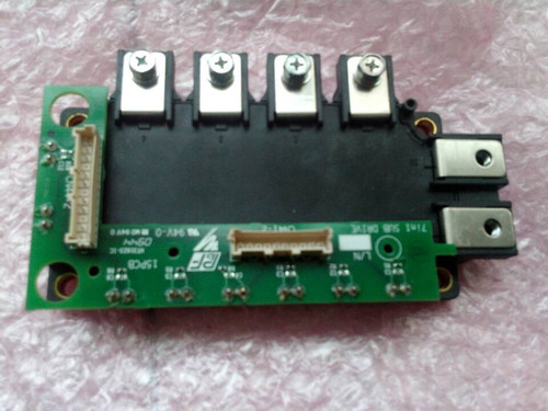 Mitsubishi Transistor CM150RX1-24A