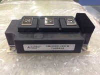 Mitsubishi Electronic Components