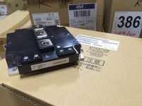 power igbt CM400DU-24F