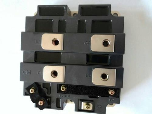 MITSUBISHI IGBT MODULES CM400DY-66