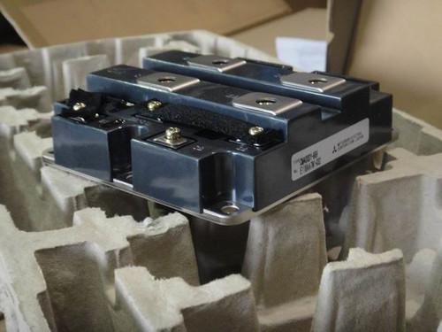 IGBT Mitsubishi Transistor