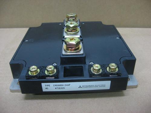 Mitsubishi IGBT Power Module