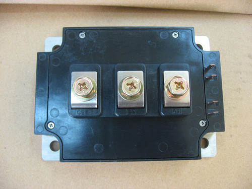 IGBT-based Power Module