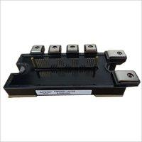 MITSUBISHI IC IGBT PM50RL1A120