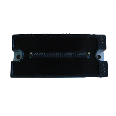 IGBT PM50RLB120