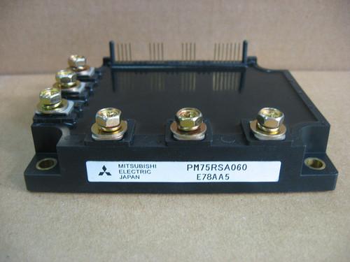 Mitsubishi pm75RSA060