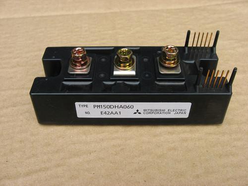 POWER MODULE PM150DHA060